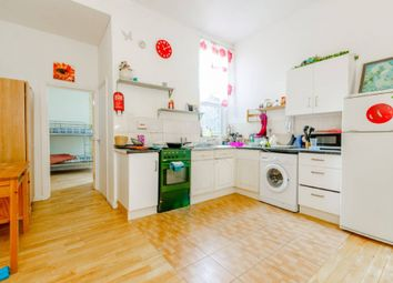 Thumbnail 2 bed flat to rent in Corporation Street E15, Plaistow, London