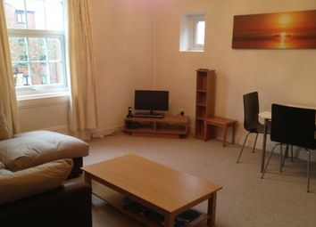 Thumbnail 2 bed flat to rent in St. Pauls Square, Southport