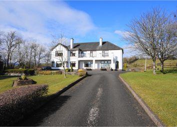 Thumbnail 7 bed detached house for sale in Sligo Rd, Enniskillen