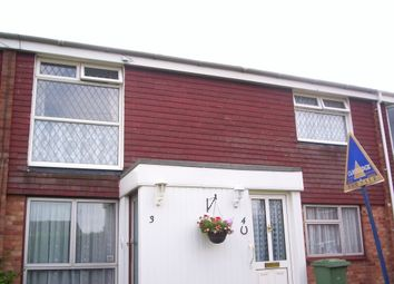2 bed flat to rent in Maegan Way, Cleethorpes DN35