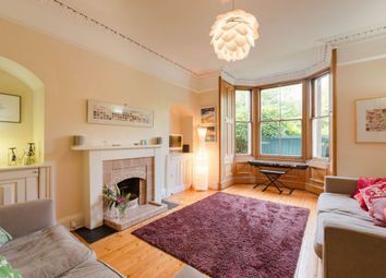 Thumbnail 3 bed property for sale in 4 Shandon Crescent, Edinburgh