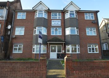 Thumbnail 1 bed flat for sale in Olivia Court, Hanworth Road, Hounslow, Middlesex