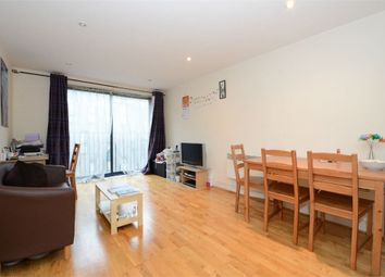 Thumbnail 2 bed flat to rent in The Printworks, Long Lane, London