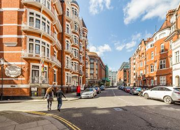 Thumbnail 3 bed maisonette for sale in Hans Place, Knightsbridge