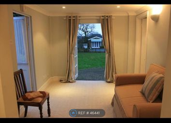 Thumbnail 1 bedroom flat to rent in Paternoster Row, London