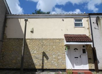 3 bed terraced house for sale in Elswick, Skelmersdale WN8