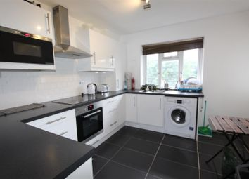 Thumbnail 3 bedroom flat to rent in Chacewater, Boyton Road