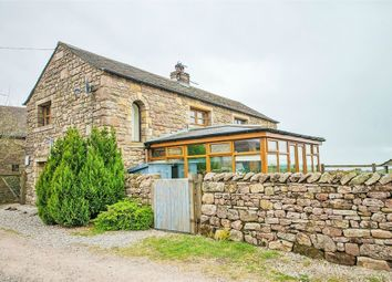 Thumbnail 3 bed cottage for sale in Kaber, Kirkby Stephen, Cumbria