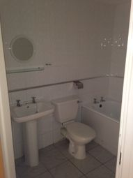 Thumbnail 2 bed flat to rent in North House, Southport