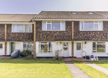 2 bed terraced house for sale in Brinsworth Close, Twickenham TW2