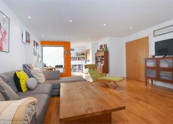 Thumbnail 1 bed flat for sale in Bell Yard Mews, London