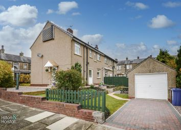Thumbnail 3 bed semi-detached house for sale in Parker Street, Colne