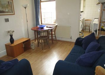 Thumbnail 4 bed semi-detached house to rent in Dagmar Grove, Beeston