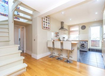 Thumbnail 3 bed flat for sale in Mellor House, Charles Street, Windsor