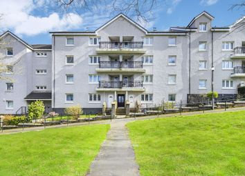 2 bed flat for sale in 2/2, 423, Carmunnock Road, Glasgow G45