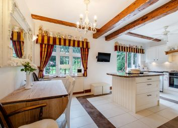 Thumbnail 4 bed property for sale in Greenways, Beckenham