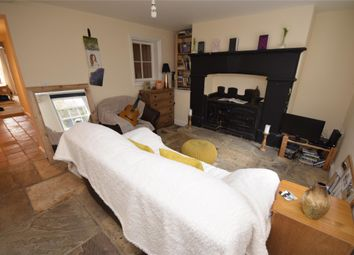 Thumbnail 1 bed flat to rent in Basement Flat, 97 London Road, Cheltenham, Gloucestershire