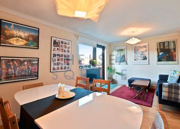 Thumbnail 1 bed flat for sale in Beswick Mews, London