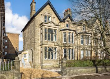 Thumbnail 1 bedroom flat for sale in York Place, Harrogate, North Yorkshire