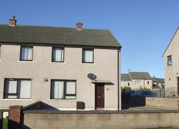 Thumbnail 2 bedroom semi-detached house to rent in 63 Greenlea Road, Annan