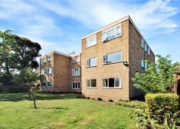 Thumbnail 2 bed flat to rent in Mitre Court, Picardy Road, Belvedere