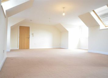 Thumbnail 1 bed flat to rent in Market House, Denton, Denton