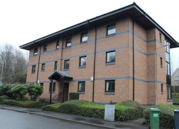 Thumbnail 2 bed flat to rent in Victoria Gardens (B/R), Paisley