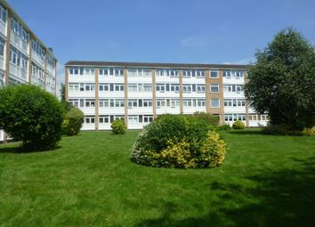 3 bed maisonette for sale in Tarnwood Park, London SE9