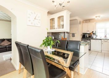 4 bed semi-detached house for sale in Manor Road, Horsham RH12