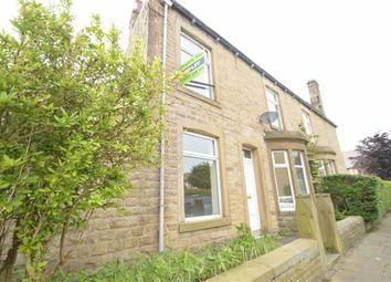 Thumbnail 2 bed end terrace house to rent in Aitken Street, Accrington