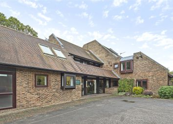Thumbnail 1 bed flat for sale in Emden House, Barton Lane, Headington, Oxford