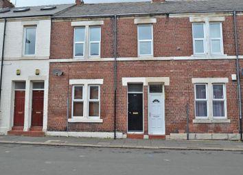 2 bed flat to rent in Vine Street, Wallsend NE28