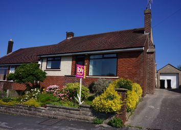 Thumbnail 2 bed bungalow for sale in Bay View Avenue, Slyne, Lancaster