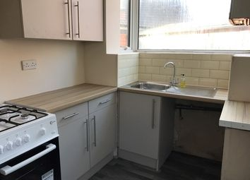 Thumbnail 3 bed semi-detached house to rent in Highgate, Tinsley, Sheffield