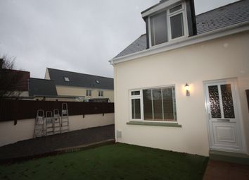 2 bed cottage for sale in Rue De Cosnets, St Ouen JE2