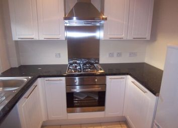 Thumbnail 1 bed flat to rent in Frognal Avenue, Harrow-On-The-Hill, Harrow