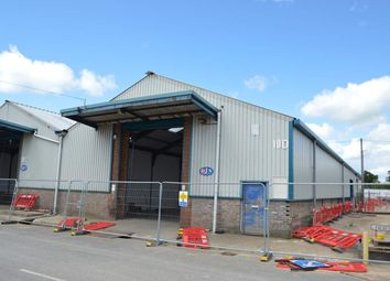 Thumbnail Warehouse to let in Unit 10D, Old Street, Wimborne