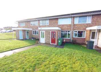 2 bed maisonette for sale in Colemeadow Road, Coleshill B46