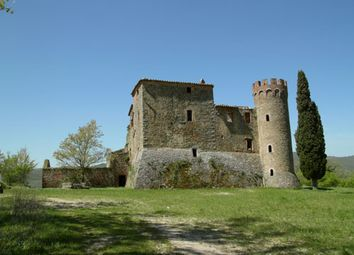 Thumbnail 1 bed château for sale in Umbertide, Perugia, Umbria, Italy
