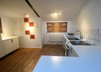 Thumbnail 3 bed terraced house to rent in Longwick, Langdon Hills, Basildon