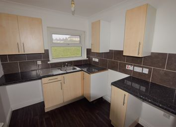 Thumbnail 1 bed flat to rent in Courtis Road, Cardiff, Caerdydd