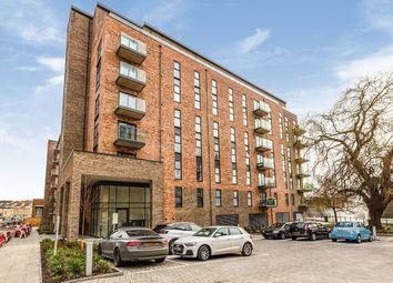 Thumbnail 3 bed flat to rent in William Mundy Way, Dartford