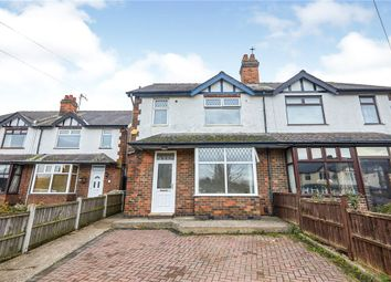 3 bed semi-detached house for sale in Chain Lane, Mickleover, Derby DE3
