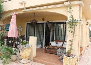Thumbnail 3 bed villa for sale in Spain, Valencia, Alicante, Monforte Del Cid