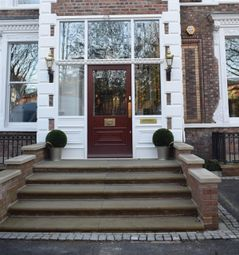 2 bed flat to rent in Croxteth Mansions, Croxteth Road., Liverpool L8
