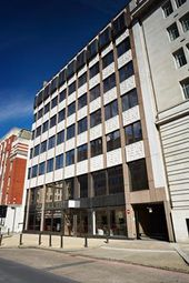 Thumbnail Office to let in 36, Great Charles Street, Birmingham