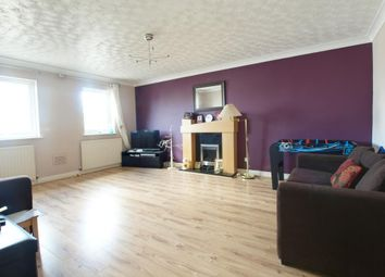 Thumbnail 2 bedroom flat for sale in The Courtyard, South Lane, Haxby, York