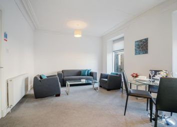 Thumbnail 4 bedroom flat to rent in Lamond Place, Floor