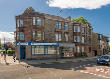 2 bed flat for sale in Newhaven Road, Trinity, Edinburgh EH6