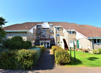 3 bed flat for sale in 12 Fairhaven, Kirn, Dunoon PA23